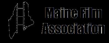 Maine Film Association