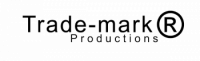 Trade-mark R Productions